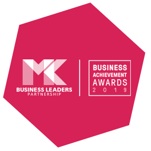 Milton Keynes Business Achievement Awards 2019