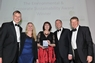 Congratulations to MK Council; winners of the Environmental & Corporate Sustainability Award