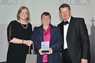 Congratulations to The Stables; winner of the Hospitality & Leisure Award