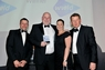 Congratulations to WorldWide Logistics; winners of the Logistics & Distribution Award