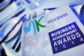 The MK Business Achievement Awards